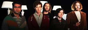 Silicon-Valley-Wikia Chat-Banner 02