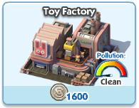 File:Toy Factory.jpg