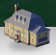 File:MayorHouse2013Icon.png