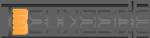 USER T3CHNOCIDE-Signature-Small