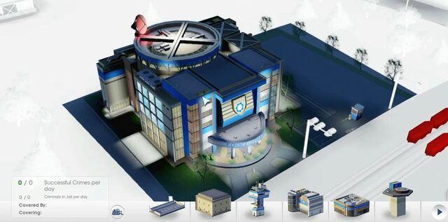File:Simcity-Police-Precinct-Modules.jpg