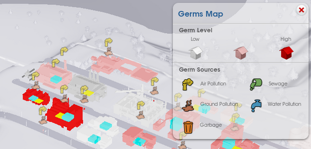 File:USER T3CHNOCIDE - New Mombasa Industrial Germ Problems.png