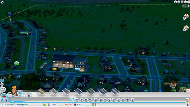 File:SimCity 2013-03-05 14-29-39-49.png