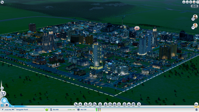 File:SimCity 2013-02-25 11-50-23-14.png