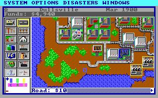 File:95716-simcity-dos-screenshot-the-dullsville-scenario-tandy-pcjr-s.png