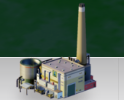 File:OilPowerPlant2013Icon.png