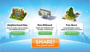 SimCity Social - Google Chrome 2012-07-02 12-42-33