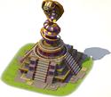 Altar to Ixchel