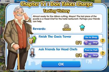 Quest 11-4