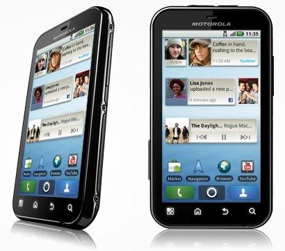 File:Motorola-defy.jpg