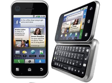 File:Motorola-Backflip.jpg
