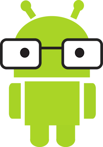File:Androidplain.png