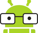 Simply-Android Wiki