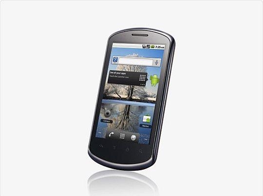 File:HuaweiU8800.jpg