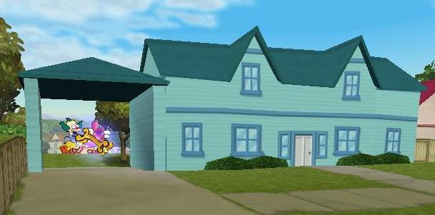 File:Blue house shortcut.jpg