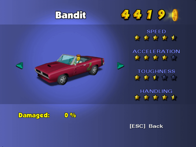 File:Bandit - Phone Booth.png