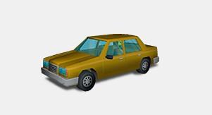 File:Skinner's Sedan.jpg
