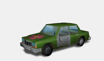 File:Moe's Sedan.jpg