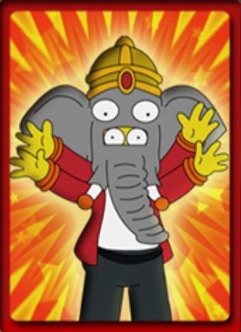File:Ganesh Costume.jpg