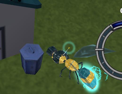 File:Wasp4Wiggums2.jpg