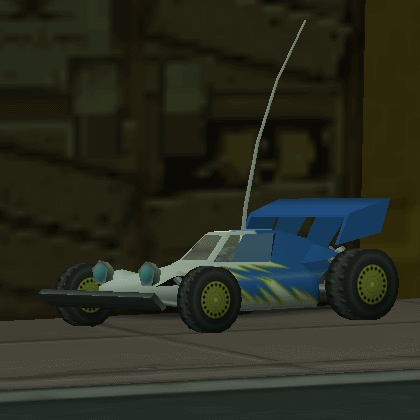 File:RC Buggy.png