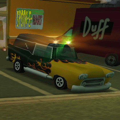 File:Hearse.png