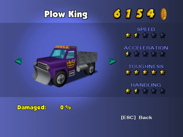 File:Plow King - Phone Booth.png