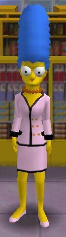 File:Marge classy.jpg