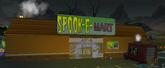 Spook-E-Mart