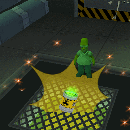 File:Nuclear Waste-2.png