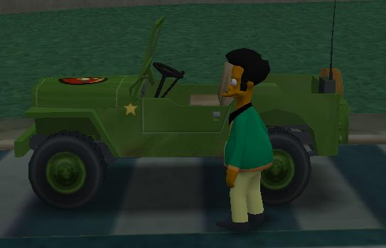 File:Simpsons hit and run WWII Vehicle.jpg