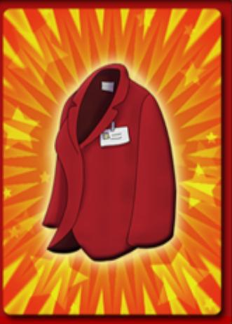 File:Red Blazer.jpg