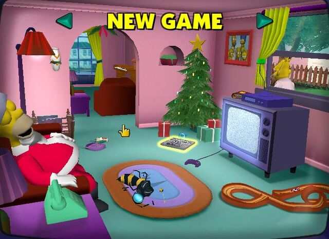 File:Christmas game.JPG