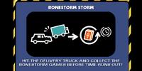 Bonestorm Storm
