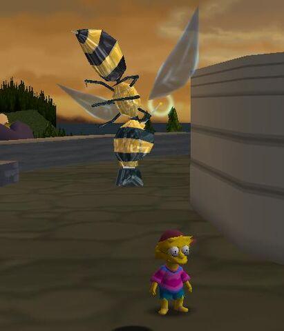File:Wasp3Observatory.jpg