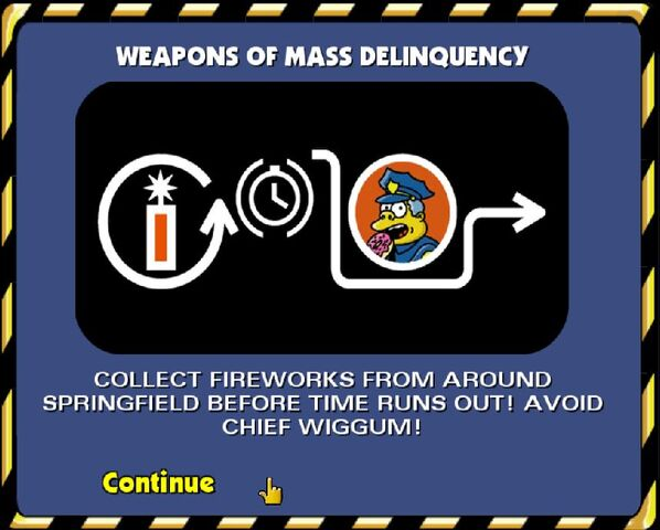 File:Weapons Of Mass Delinquency.jpg