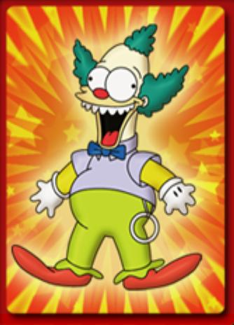 File:Evil Krusty Doll.jpg