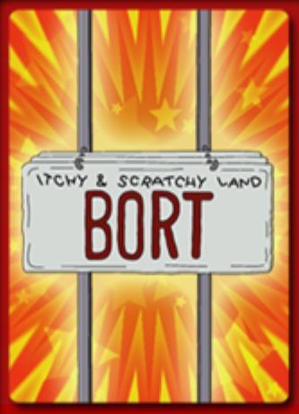 File:BORT License Plate.jpg