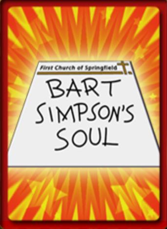 File:Bart's Soul.jpg