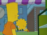 'Round Springfield 102