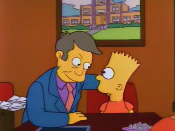 File:Bart the Murderer 10.JPG