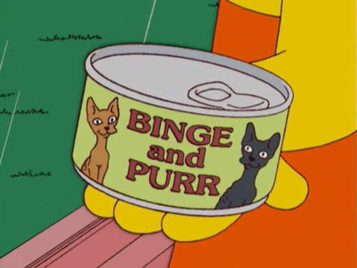 File:Binge and Purr.jpg
