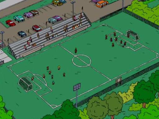 File:Football Stadium.jpg