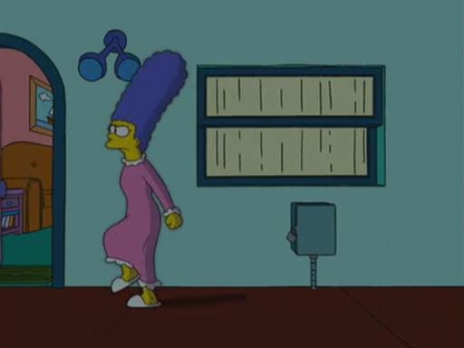 File:Mobile Homer 100.JPG