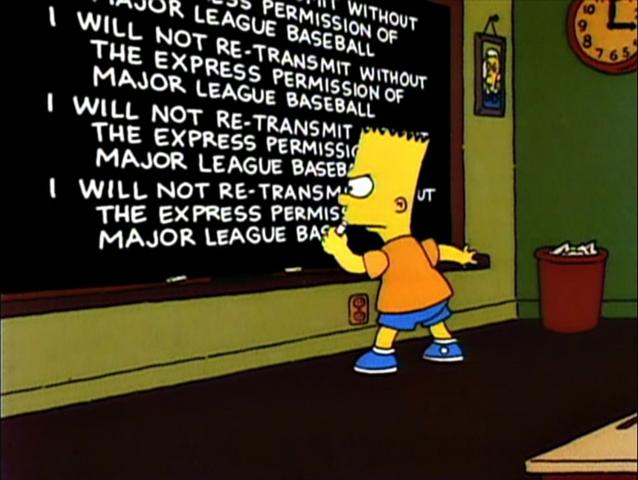 File:Simpsons-transmit.png