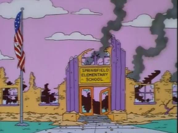 File:'Round Springfield 78.JPG