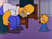 Mr. Lisa Goes to Washington 56