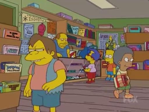 File:Simple Simpson 54.JPG
