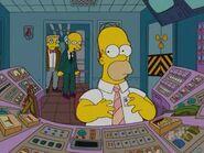 Simple Simpson 88