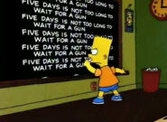 Simpsons-Chalkboard2